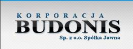 Korporacja Budonis Sp.z.o.o.
