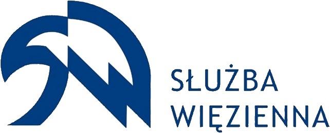 Okręgowy Inspektorat Służby Więziennej w Poznaniu
