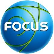 FocusMall Bydgoszcz