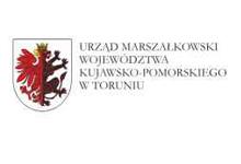 Urząd Marszałkowski Województwa Kujawsko- Pomorskiego w Toruniu